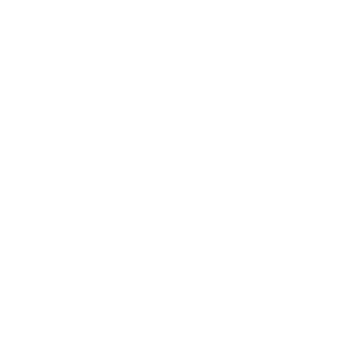 Marketing & Fotografie | Kai Westensee