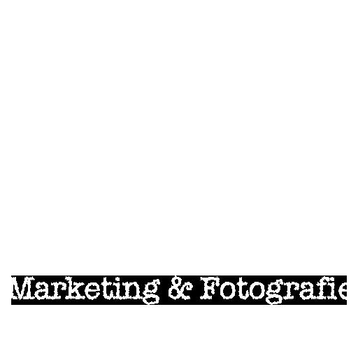 Business & Fotografie | Kai Westensee